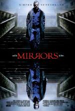 """지금 당신의 거울속에는 누가 있는가...""""미러""""Cinema[029-09.21-03]"""