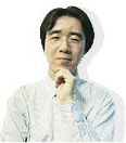 장효웅 해설위원