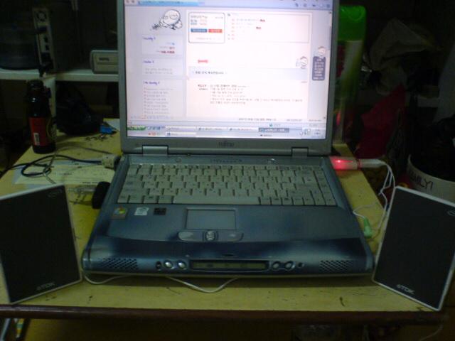 Xa-10 Pic-09