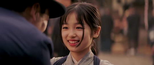 Japanese xx movies
