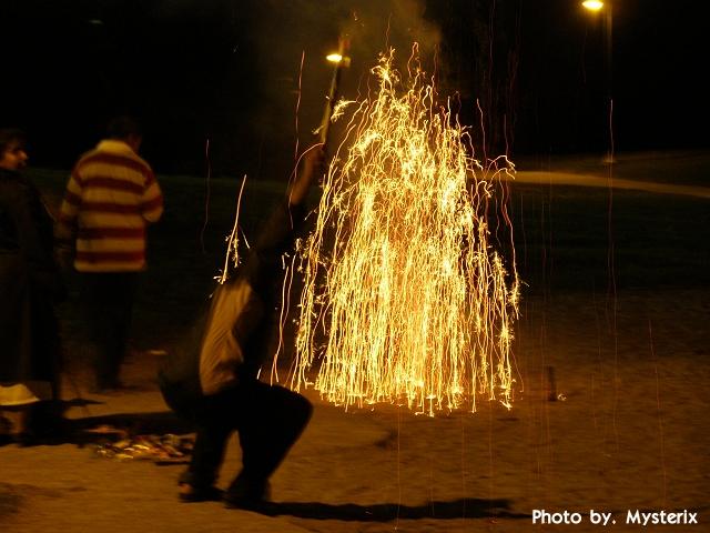 불꽃놀이1