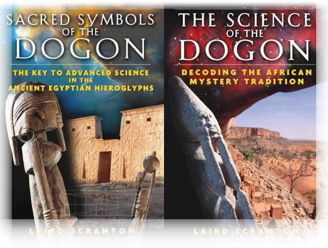 Egyptsearch Forums Dogan Sirius Mystery
