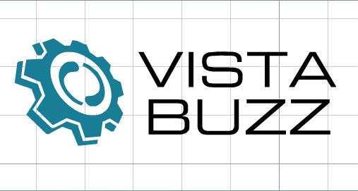 http://vistabuz.blogspot.com