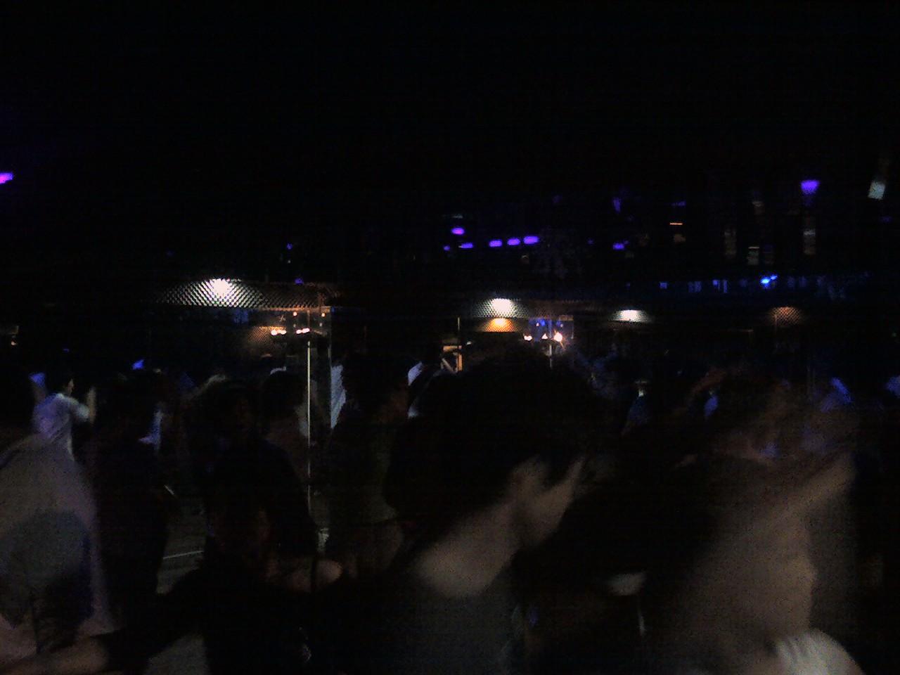 춤추는 사람들