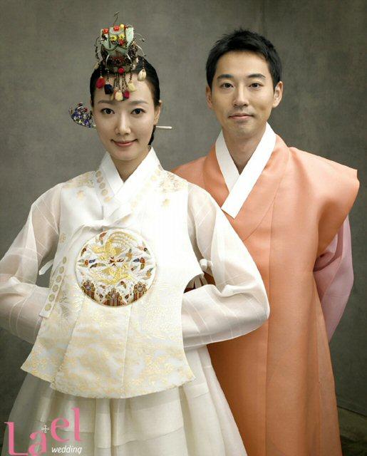 Risultati immagini per Miss Corea Son Hye-im.