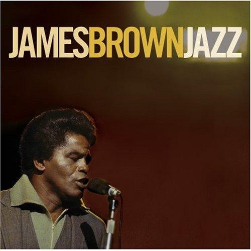 James Brown   Jazz